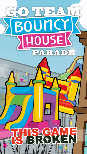 Ep-20BouncyHouseParade