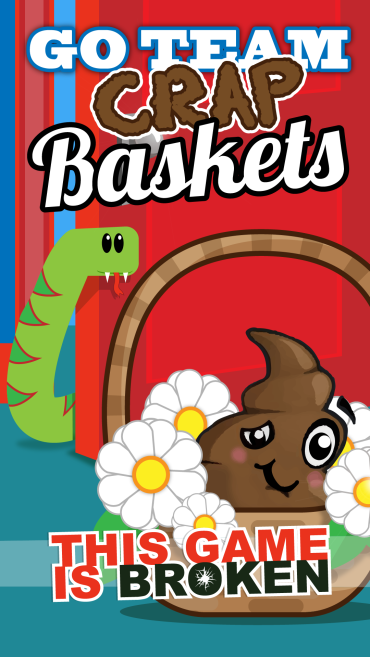 ep22-crapbaskets